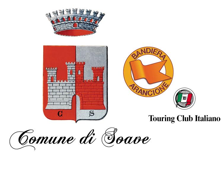 logo_comune_di_soave.jpg