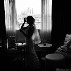 Wedding photographer Sergey Cirkunov (tsirkunov). Photo of 20.03.2017