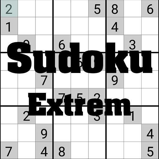数独無料アプリ Sūdoku muryō apuri 解謎 App LOGO-硬是要APP