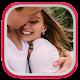 روانشناسی ازدواج (app)