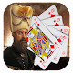 Sultan Magic APK