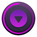 Video Player Toolbox & Music Player icon