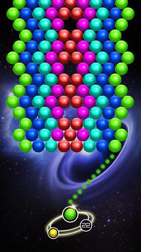 Bubble Shooter Express screenshot 3