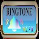 RINGTONE MUSIC HIT (app)