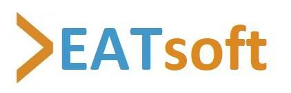EATsoft - il Software Leader per l'etichettatura dei tuoi prodotti