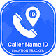 Caller ID Name Address Location APK
