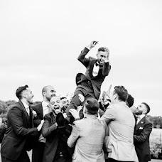 Wedding photographer Ludovica Lanzafami (lanzafami). Photo of 04.06.2018