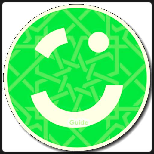 Guide Careem - Car Booking App