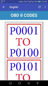 obd2 code p2800