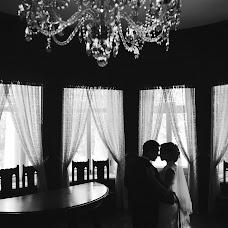 Wedding photographer Natasha Fedorova (fevana). Photo of 02.10.2014