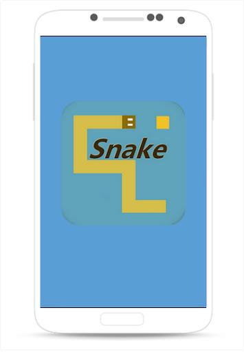 Nostalgia Snake