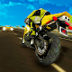 Download Moto Bike Game Traffic Racer 3D for PC