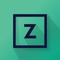 Zego Resident (PayLease) icon