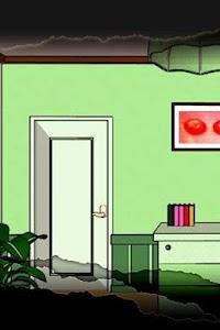 脱出ゲーム:双子の悪戯 screenshot 2