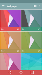 Balx – Icon Pack 159.0 APK 4