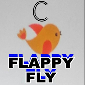 C Flappy Fly_4206759