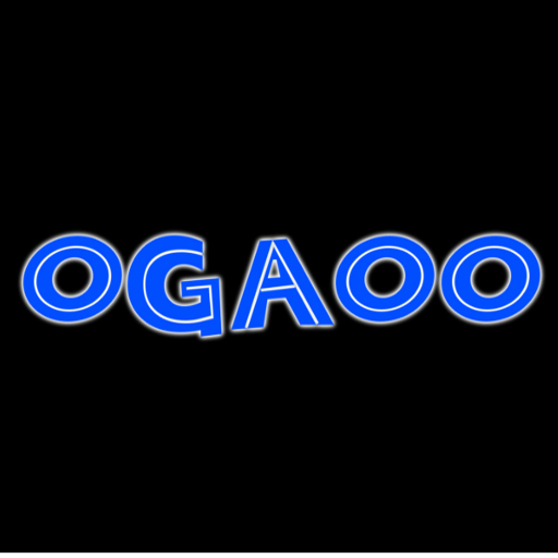 OGAOO avatar image