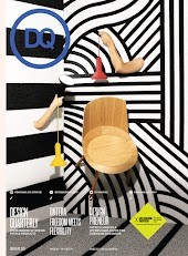 Design Quarterly