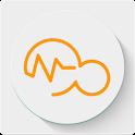 PulseOximeter icon