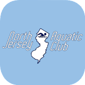 North Jersey Aquatics