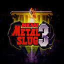 Tips Metal Slug 3 APK