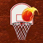 Infinity Basketball icon