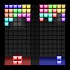 TwinTrix Falling Blocks Arcade