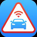 AutoAdvisory icon