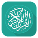 Al Quran Indonesia icon