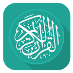 Al Quran Indonesia 2.6.02 (Unlocked)