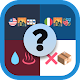 Know That Emoji - Quiz Me APK