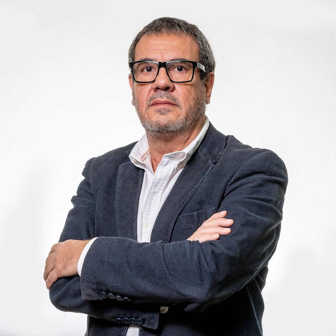 Mario Jose Dapper de Oliveira