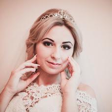 Wedding photographer Zhanna Panasyuk (asanda). Photo of 30.09.2017