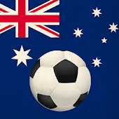 Live Football Hyundai A-League