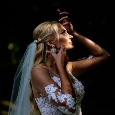 Wedding photographer Martynas Ozolas (ozolas). Photo of 12.08.2016