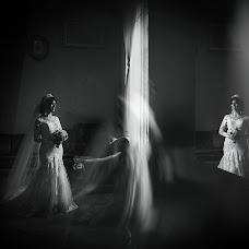 Wedding photographer Batik Tabuev (batraz76). Photo of 20.04.2018