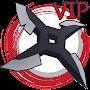 Премиум Tap knife VIP временно бесплатно