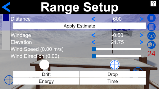 Sniper Range Game 202 Pc-softi 13