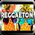 Reggaeton music file APK Free for PC, smart TV Download