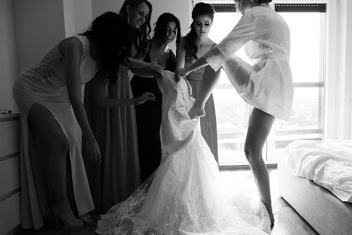 Wedding photographer Duduca Victor (victorduduca). Photo of 25.06.2017