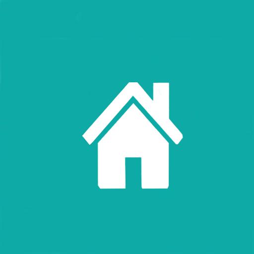 Property Malaysia 遊戲 App LOGO-硬是要APP
