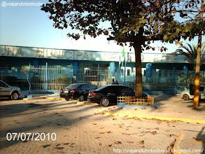 Photo: Prefeitura Municipal de Duque de Caxias