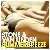 Summerbreeze (Single Mix)
