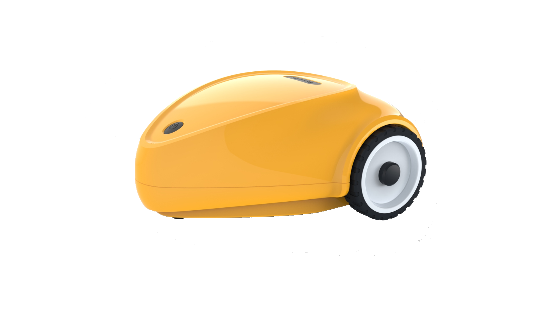 SmartMow Residential Robot Lawn Mower