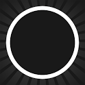 Ideal Circle - perfect for your daily commute icon