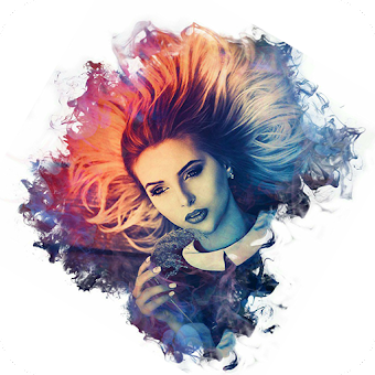 Creative Photo Art : Picsa Effects Photo Lab