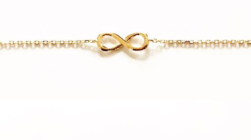 bracelet-coccinelle