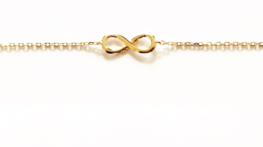bijoux-bracelet