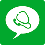 DocsApp - Consult Doctor Online 24x7 on Chat/Call 2.4.37