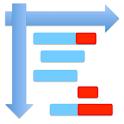 XPlanner gestire progetti MPP icon